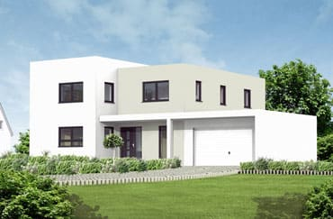 massivhaus g nstig kaufen massive wohnbau. Black Bedroom Furniture Sets. Home Design Ideas