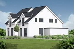 preiswerte massivh user massive wohnbau. Black Bedroom Furniture Sets. Home Design Ideas