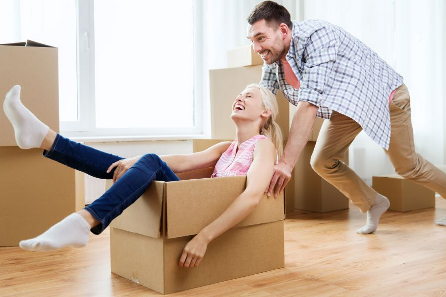 checkliste hausbau massive wohnbau. Black Bedroom Furniture Sets. Home Design Ideas