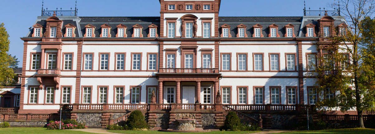 Hausbau Bad Homburg